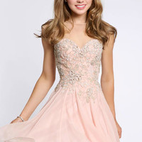 Jovani Homecoming 99114 Jovani Homecoming Dresses 2014 Prom Dresses, 2014 Designer Dresses, 2014 Pageant Gowns, Bat Mitzvah Dresses, Cocktail Dresses & Gowns for 2014