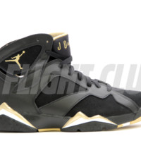 "air jordan 7 retro ""golden moments package"" - Air Jordan 7 - Air Jordans 