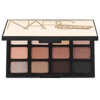 NARSissist Loaded Eyeshadow Palette - NARS | Sephora