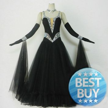 Special Occasions, Cosplay Costume, Dancing Custom Made