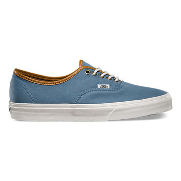 T&L Authentic | Shop Classic Shoes at Vans