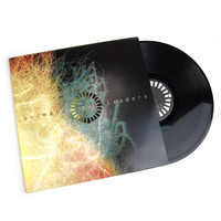 Animals As Leaders: Animals As Leaders Vinyl LP