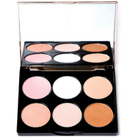 Perfect Highlighting Palette | Ulta Beauty