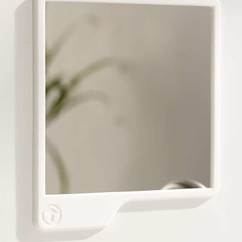 Tooletries Mighty Mirror - Urban Outfitters