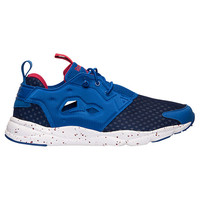 Men's Reebok FuryLite Running Shoes