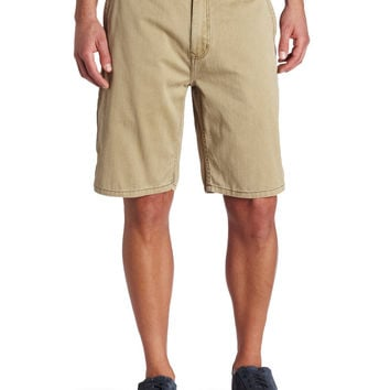 Gramicci Men's Shiloh Shorts