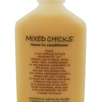 Leave-In Conditioner Conditioner Mixed Chicks