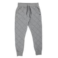 Rocksmith Kilos Jogger Sweatpants in Heather Grey