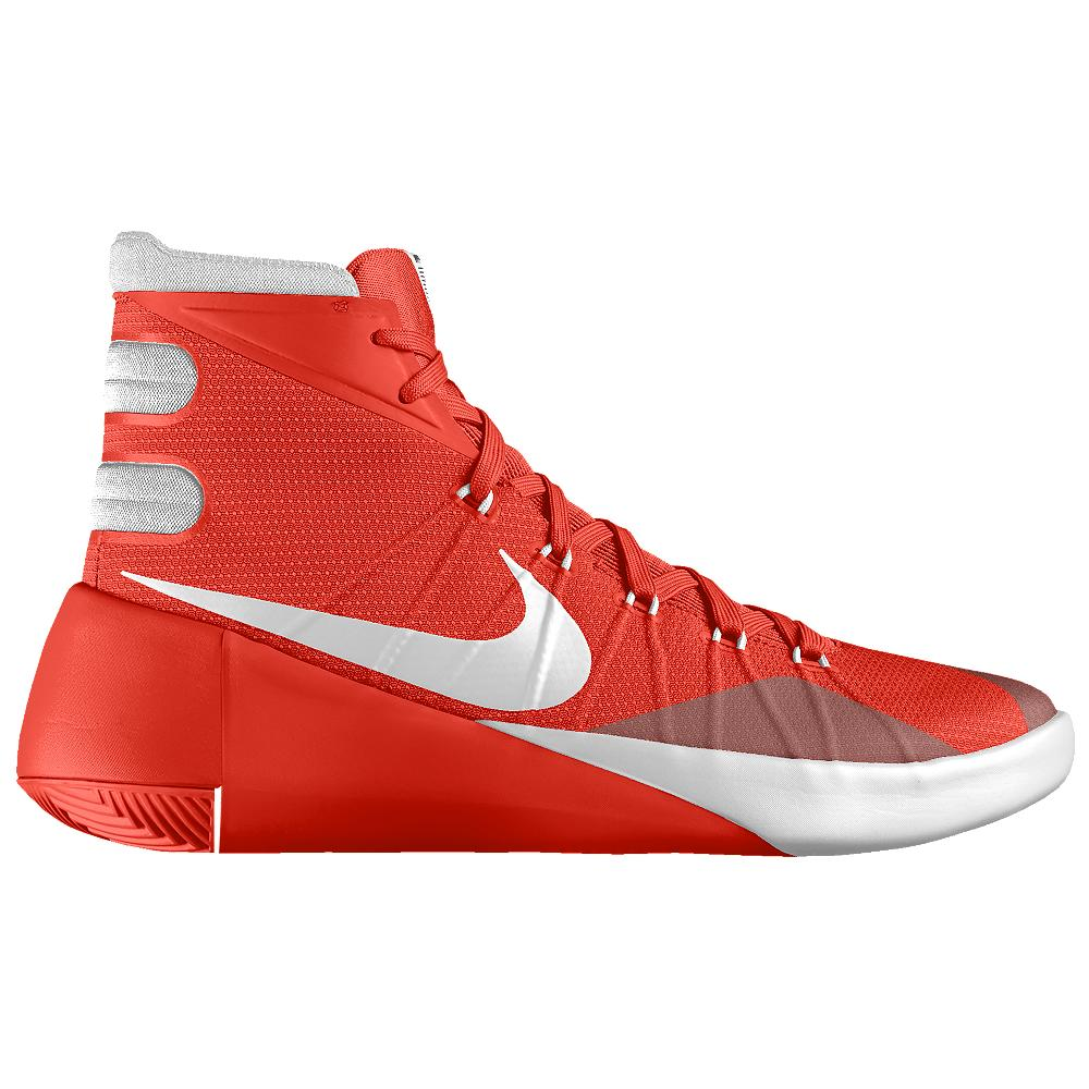 nike hyperdunk womens basketball shoes 2015 bdc29deab0