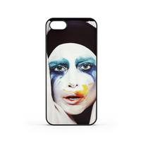 Lady Gaga Applause iPhone 5 / 5s Case