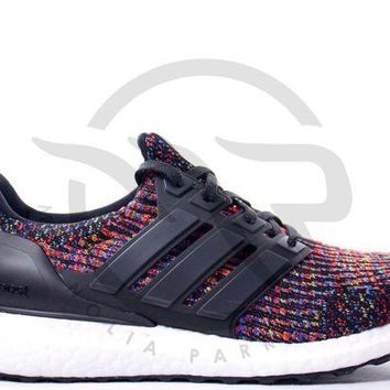 DCC3W ULTRA BOOST LTD - MULTICOLOR 3.0