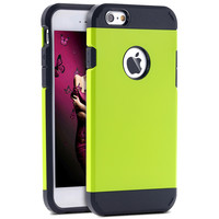 Full Protection Design Case For iPhone 6 4.7