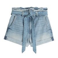 Seven for all Mankind - Denim Shorts