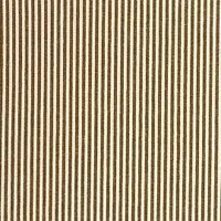 Reproduction Fabrics - turn of the 19th century, 1775-1825 > fabric line: Regency Stripes