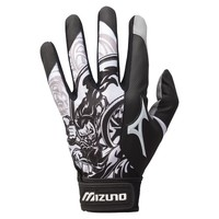 Mizuno Thunder Batting Gloves
