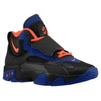 Nike Air Speed Turf - Boys' Grade School at Foot Locker