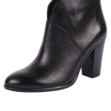 Vince Camuto Franell Bootie