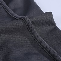 New Breathable Balaclava Full Face Mask Breathable Military Tactical Head Bicycle Army Airsoft Paintball Helmet Gear