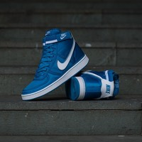 KUYOU Nike Vandal High Supreme 318330-400