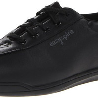 EASY SPIRIT ESAP1-BLACK LE