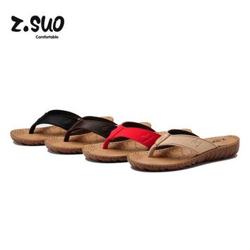 High Quality Fashion Women's Sandals Unisex Flip Flops Women Shoes Beach Men's Slippers Pinch Babouche Baboosh Chinela Sandal Boys Loafer