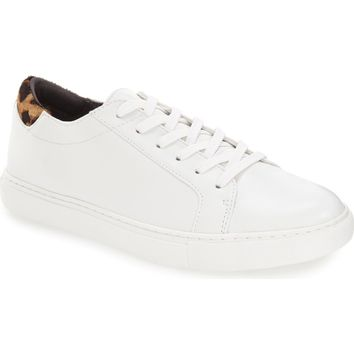 Kenneth Cole New York 'Kam' Sneaker (Women) | Nordstrom