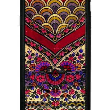 Flora Royalle iPhone 6/6s Case