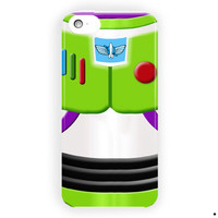 Buzz Lightyear Toy Story Disney For iPhone 5 / 5S / 5C Case