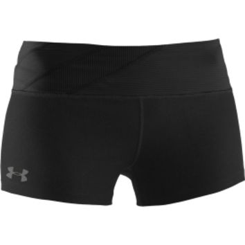 Under Armour Women's Perfect Shorty Shorts - Dick's Sporting Goods