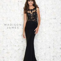 Madison James Special Occasion 15-160 Madison James