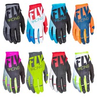 racing gloves Motorcycle Gloves Touch Screen Electric Bike Glove Racing Protect Gear Guantes Moto mtb atv bmx dh da motocicleta