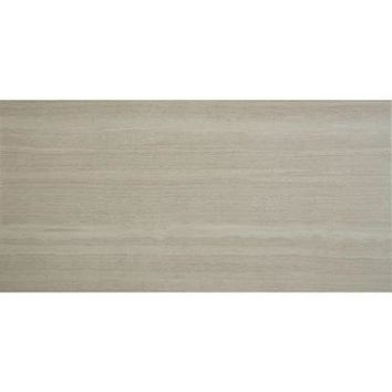 MS International Classico Blanco 12 in. x 24 in. Glazed Porcelain Floor and Wall Tile (16 sq. ft. / case)-NHDCLASBLA1224 - The Home Depot