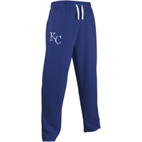 Kansas City Royals Hand Off Warmup Pant – Royal Blue