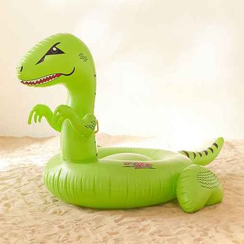 T. Rex Pool Float