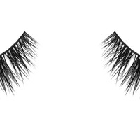 Velour Lashes - The original creators of 100% Mink Lashes