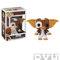 Funko Pop! Movies: Gremlins - Gizmo - Vinyl Figure