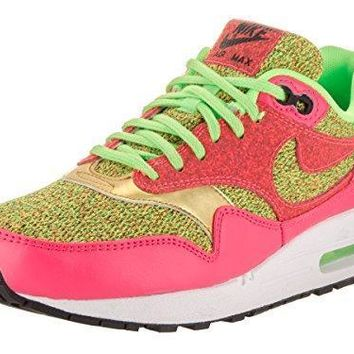 Nike Women's Air Max 1 SE Casual Shoe womens nike air max