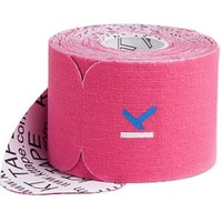 KT Athletic Tape