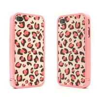 Bask in the summer sun with our colorful iPhone 4/4s covers