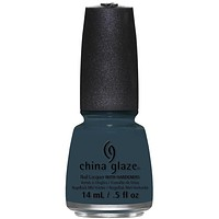 China Glaze - Well Trained 0.5 oz - #81859