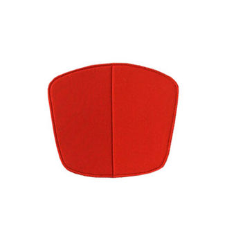 bertoia stool & chair seat cushion replacement