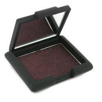Nars Single Eyeshadow - Night Fever ( Nightlife Collection ) --2.2g-0.07oz By Nars