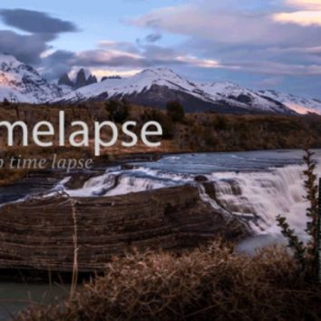 LRTimelapse Pro 4.5 Build 100 Crack