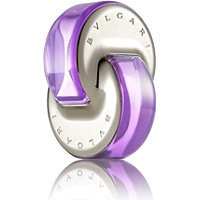 Bvlgari Omnia Amethyst Eau de Toilette Spray 1.33 oz. Ulta.com - Cosmetics, Fragrance, Salon and Beauty Gifts