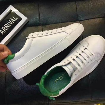 Givenchy Women Casual Fashion Old Skool Sneakers Sport Shoes-1