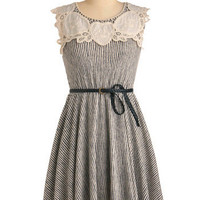 House Warm Your Heart Dress | Mod Retro Vintage Dresses | ModCloth.com