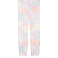 Sleep Pant - PINK - Victoria's Secret