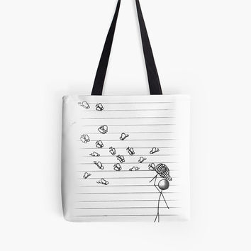Coloring tote bag, adult coloring page, coloring book for adult, coloring book, adult coloring book, line art, butterflies, butterfly, bag