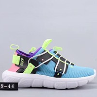 Trendsetter Nike Vortak Women Men Fashion Casual  Sneakers Sport Shoes