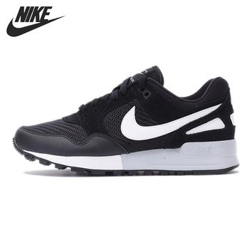 Original New Arrival 2017 NIKE AIR PEGASUS '89 Women's Mesh Skateboarding Shoes Sneake